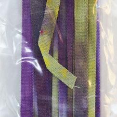 Эта картинка вы увидете в галереях: журнал бурда шитье это просто.
